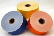 2inch duralabel 4TTP vinyl labeling tape